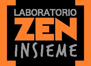 zen_thelast