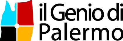 Genio di Palermo preview