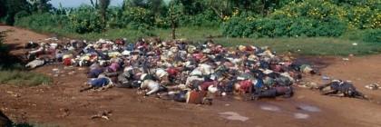 genocidio-080912niprwanda_2-122123543945482200 - Copia