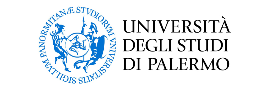 Tirocinio universitario, Maghweb apre le selezioni per gli studenti di Unipa