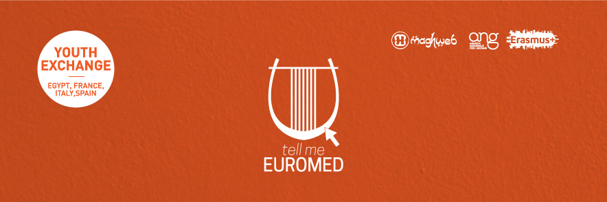 euromed-sito