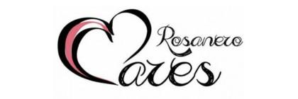 Anteprima rosanero cares