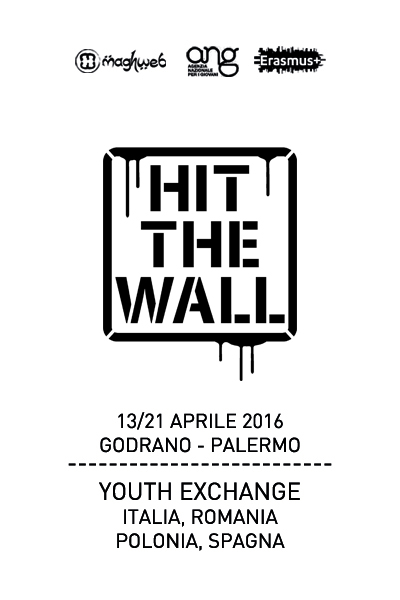 street_art_palermo_web_youth_exchange_erasmus