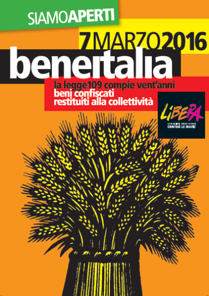 libera_legge_109_maghweb_accaddeoggi_progetto