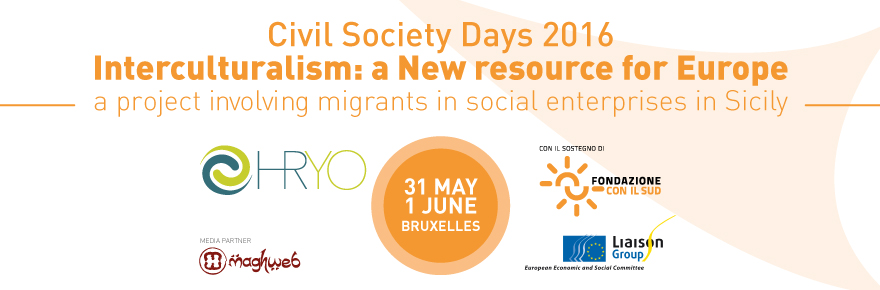 Civil_Society_Days_2016_Maghweb_Bruxelles_Palermo_CESE
