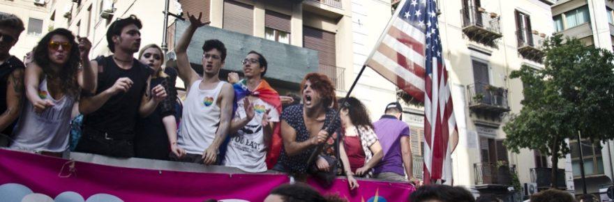 Pride_2016_palermo_maghweb_foto_orlando