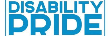 Per la prima volta a Palermo il Disability Pride