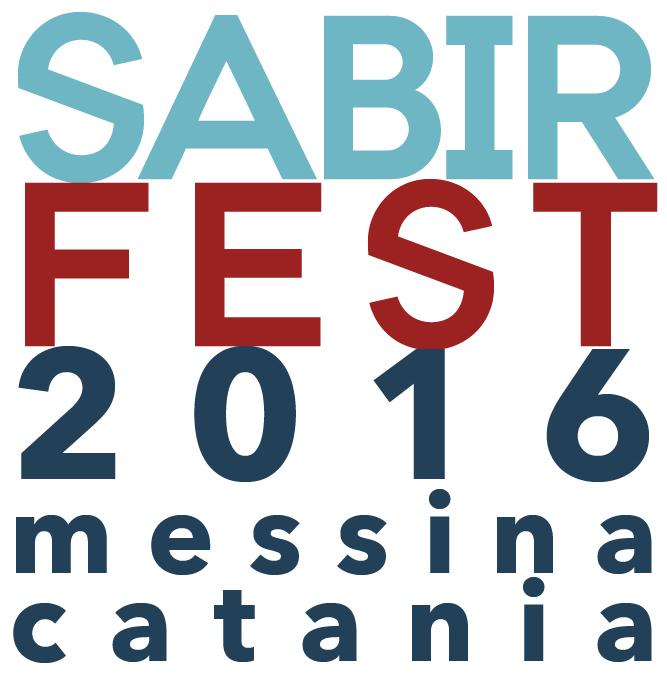 sabir_fest_2016_logo
