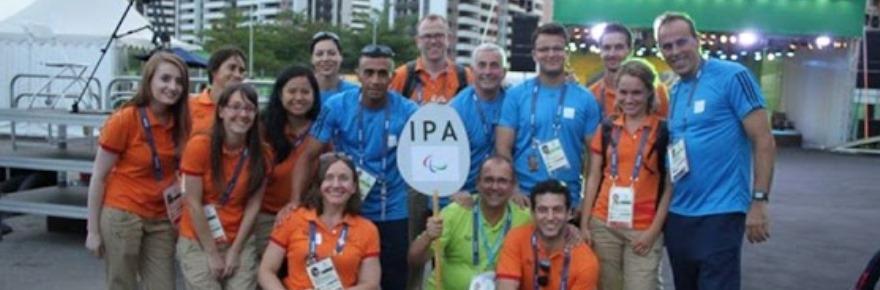 atleti-independenti-paralimpiadi-rio-2016-maghweb