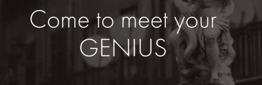 come-to-meet-your-genius-palermo