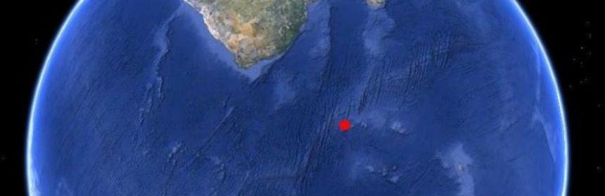 incidente-vela-posizione-sudafrica-israele-coordinate