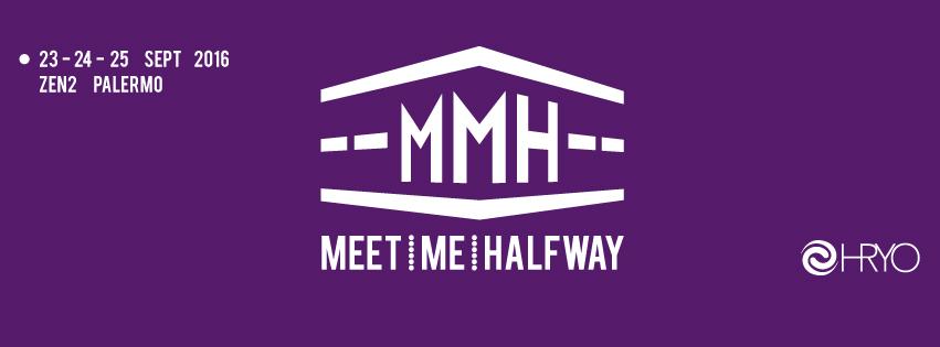 meet_me_halfway_2016_logo_calendario
