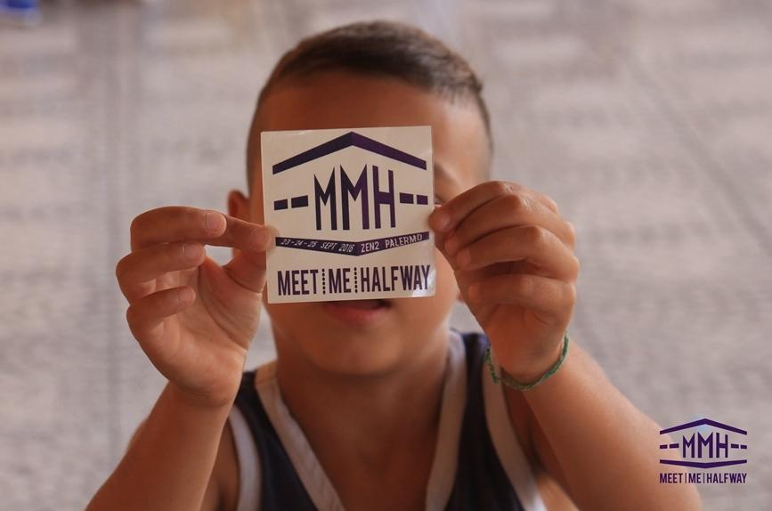 meet_me_halfway_bambini_zen