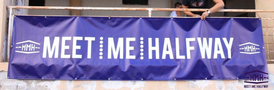 meet_me_halfway_logo_anteprima_maghweb