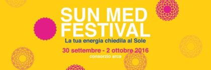 sun-med-festival-palermo