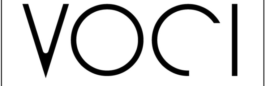 voci_migranti_pagina_facebook_logo_anteprima