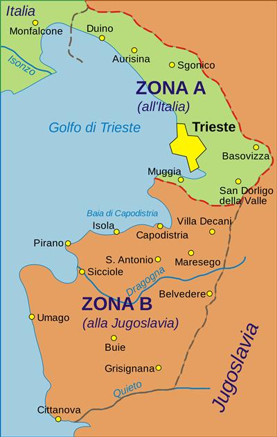 trattato-di-osimo-divisione-zona-a-zona-b