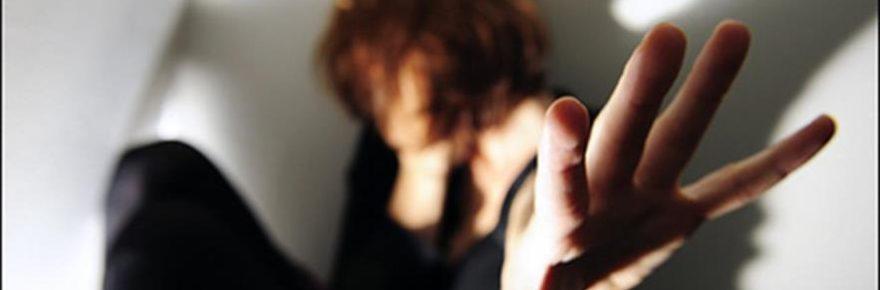 giornata contro violenza sulle-donne-dati allarmanti anteprima