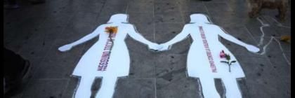 giornata mondiale contro la violenza sulle donne eventi palermo maghweb