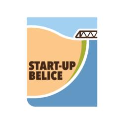belice-logo-fb