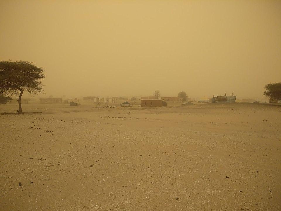 05 Mauritania