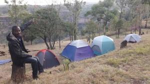 Gidds-bambanga-mercy-scout-international-uganda