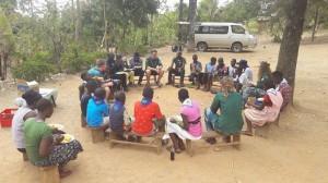 Mercy-Scout-International- Gidds-Bambanga-Uganda-riunione-maghweb