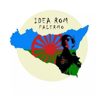 idea rom