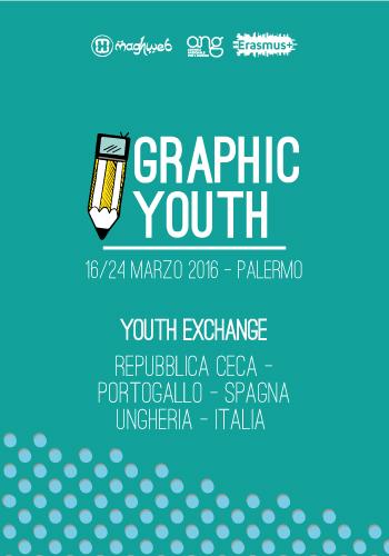 graphic-youth_articolosito