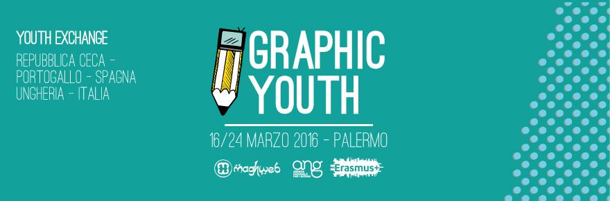 graphic-youth_slidersito
