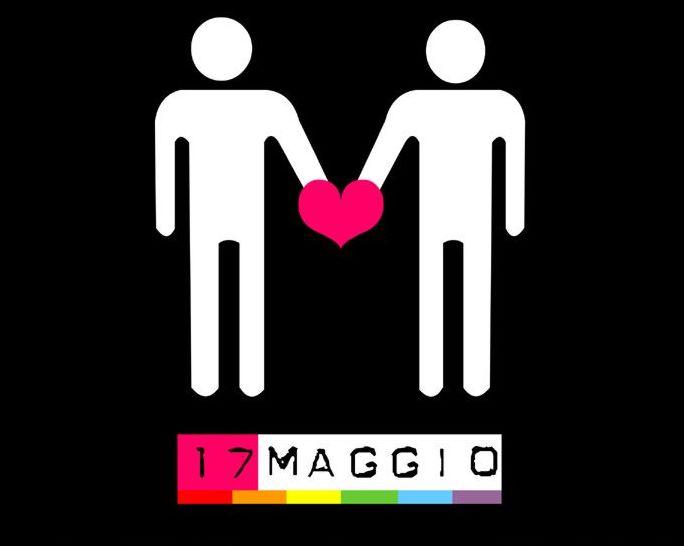 omofobia_omosessualità_maghweb_palermo