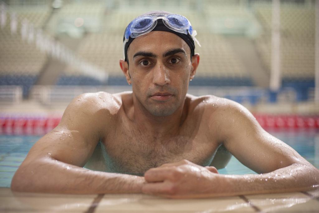 ibrahim-al-hussein-paralimpiadi-nuoto-rifugiato