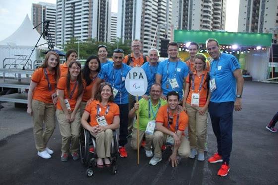 atleti-independenti-paralimpiadi-rio-2016