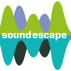 sound-escape_logo