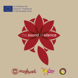 Sound-of-Silence_380