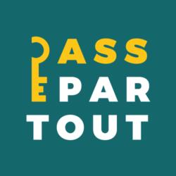 passepartout-icon